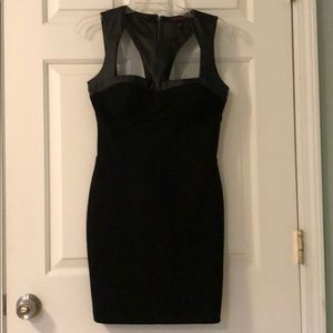 Material Girl Dresses - Sexy Party Dress